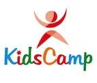 KidsCamp 1820